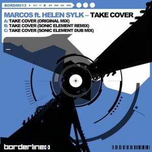 Image for 'Marcos feat. Helen Sylk'