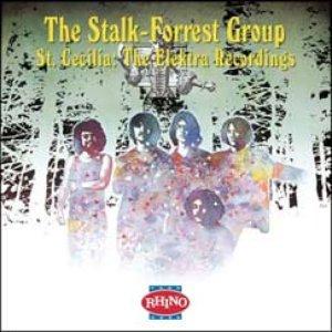 Bild för 'Stalk-Forrest Group'