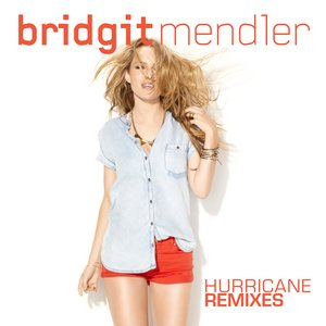 Image for 'Hurricane Remixes'