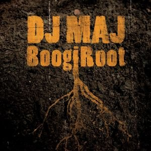 Image for 'BoogiRoot'