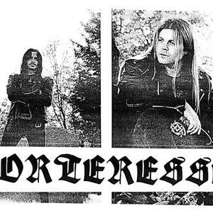 Image for 'Forteresse'