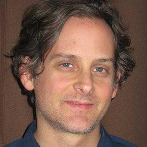 Image for 'Michael Krassner'