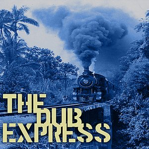 Image for 'The Dub Express Vol 8 Platinum Edition'