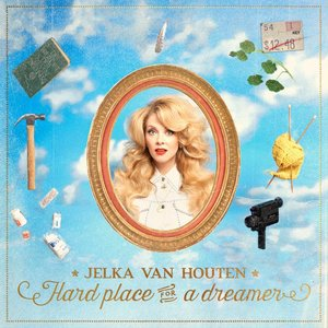 Imagen de 'Hard Place for a Dreamer'