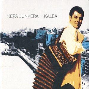 Image for 'Kalea'