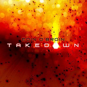 Image for 'TakeDown'
