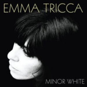 Image for 'Minor White'