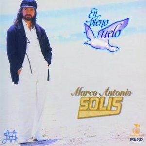 Image for 'En Pleno Vuelo'