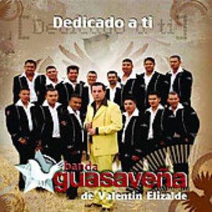 Image for 'Band Aguasaveña'