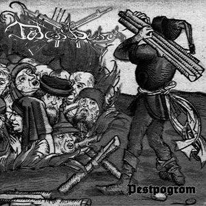 Image for 'Pestpogrom'