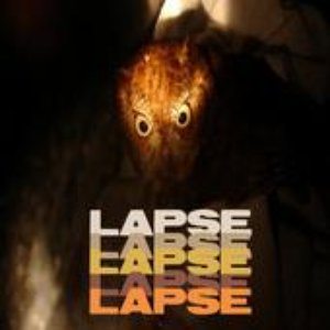Image for 'Lapse - EP'