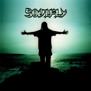 Image for 'Soulfly'