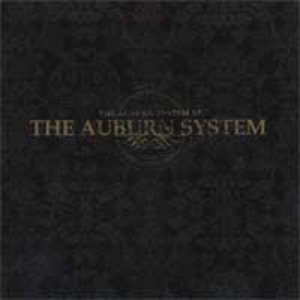 Image for 'The Auburn System EP'