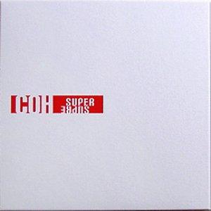 Imagen de 'Super Suprematism'