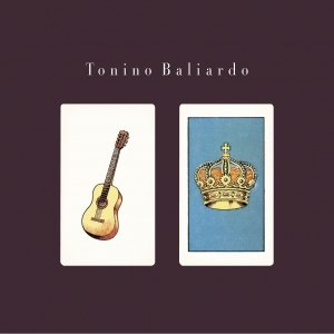 Image for 'Tonino Baliardo'