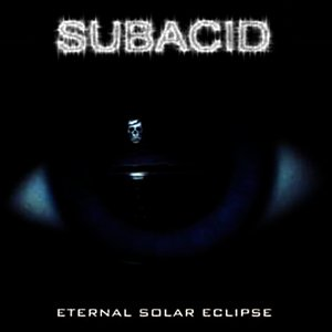 Image for 'Eternal Solar Eclipse'