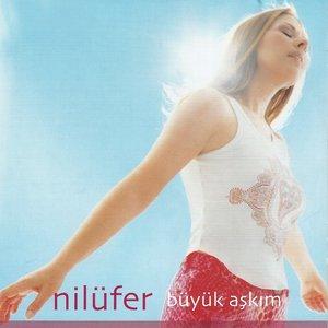 Image for 'Büyük Aşkım'