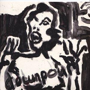 Bild för 'Deluge EP'