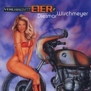 Image for 'Verchromte Eier 2'