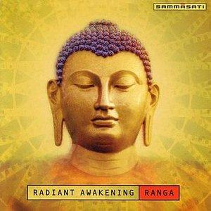 Image pour 'Radiant Awakening'