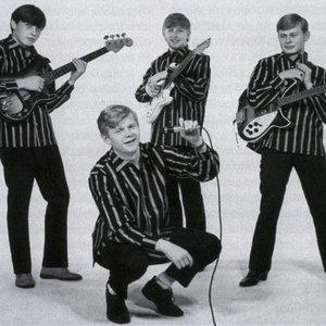 Image for 'Eero & The Boys'