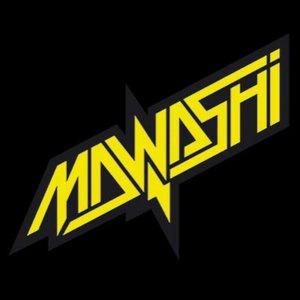 Image for 'Mawashi'