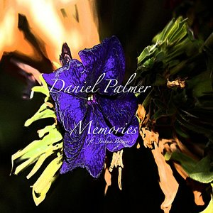 Image for 'Memories (feat. Joshua Brewer)'