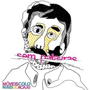 Image for 'Sem Palavras - Single'