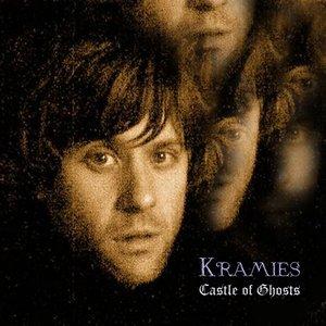Immagine per 'Castle Of Ghosts'