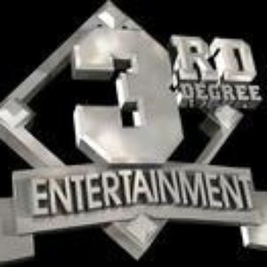 Image for '3RD Degree Entertainment'