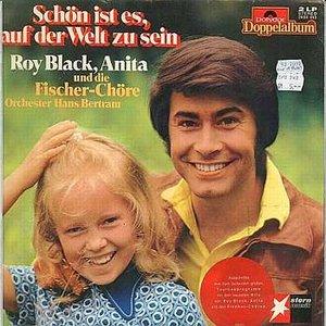 Image for 'Roy Black & Anita'