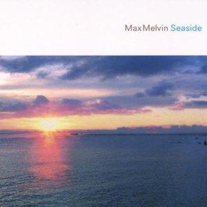 Imagem de 'Seaside'