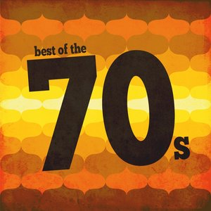 Image for 'Best of 70s'