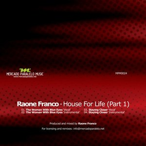 Image for 'House For Life (Part 1)'