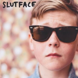Image for 'Slutface Ep'