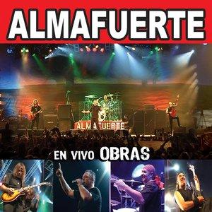 Image pour 'En vivo Obras'