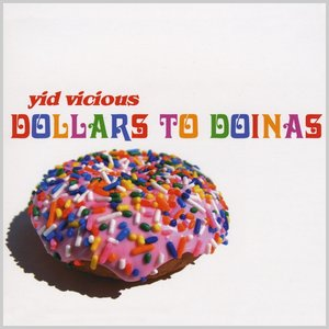 Image for 'Dollars To Doinas'