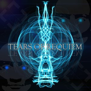 Image for 'Tears of Requiem'