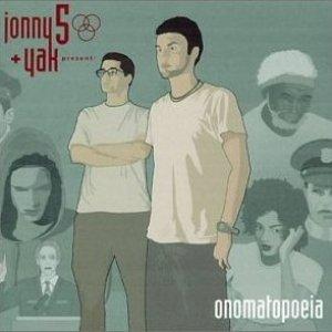 Image for 'Onomatopoeia'