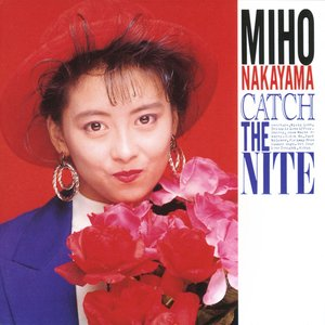 Image pour 'CATCH THE NITE'