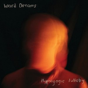 Image for 'Hypnagogic Lullaby'