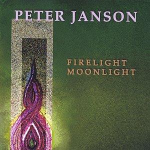 Image for 'Firelight Moonlight'