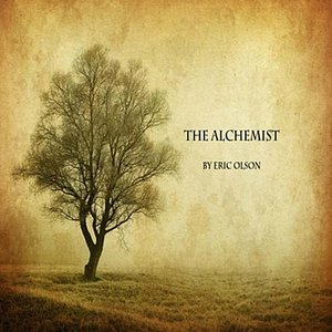 Image for 'The Alchemist'