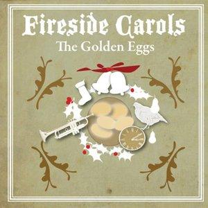 Image for 'Fireside Carols'
