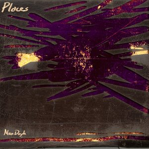 Image for 'Places'