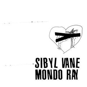 "Image for '10"" Split w Sibyl Vane'"