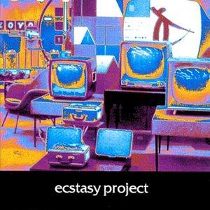 Imagen de 'Ecstasy Project'