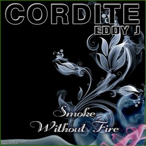 Image for 'Smoke Without Fire E.P'