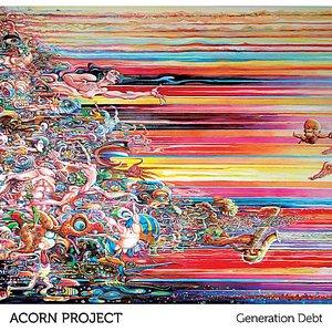 Imagen de 'Generation Debt'