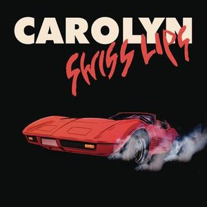 Image for 'Carolyn'